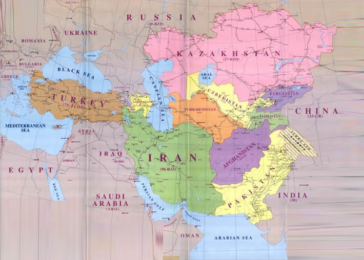 map ofmiddle east with Middle East Agression Bradley Manning Hillary Clinton Georgia Iran And Other Stuff on Map big besides What Exactly Is Middle Earth In Tolkiens Legendarium furthermore Palestine And International Law in addition East 20clipart additionally Arnor.