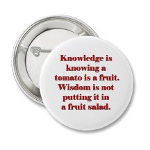 knowledge_is_knowing_a_tomato_is_a_fruit_button-p145206992323868011en872_216