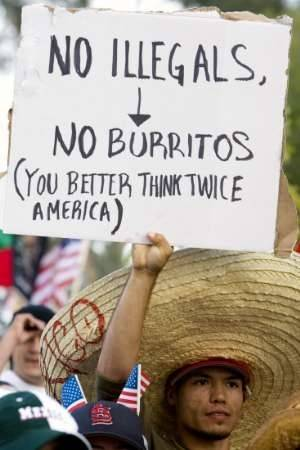no-burritos