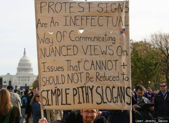 protest-signs-ineffectual