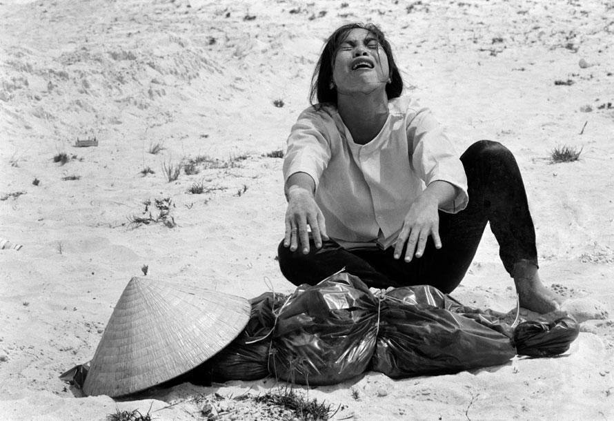 Vietnam War Related Keywords & Suggestions - Vietnam War ...