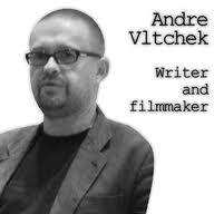 Andre_Vltchek