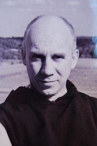 Merton (1915-1968)