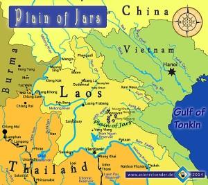 Map_Plain_of_Jars_by_Asienreisender_700px