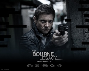 renner as cross