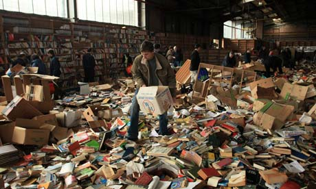 free-books-pile-007