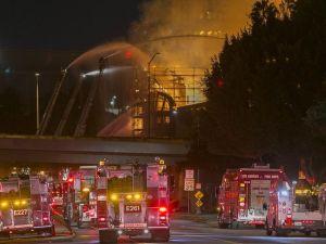 635536205744663791-AP-Los-Angeles-Apartment-Fire.1