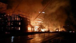 la-apartment-fire-downtown-los-angeles-20141208