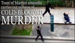 French-terror_coldbloodedmurder-THUMB