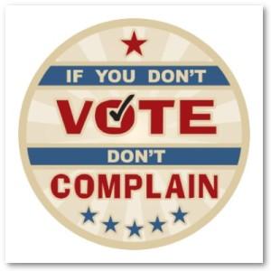 dont-vote