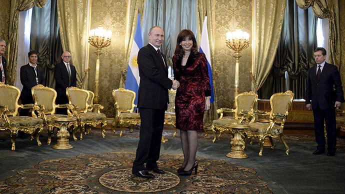russia-argentina-local-currencies1.si