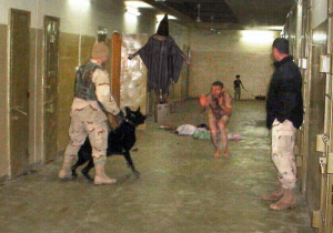 Abu+Ghraib-2-by+fervidal31