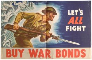 buy+war+bonds