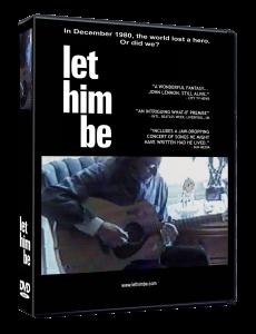 LHB-DVD-PNG-230x300