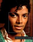 Real MJ