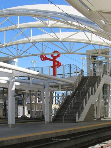 Art-on-Denver-Union-Station-tracks