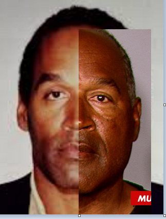 OJ and OJ New.PNG