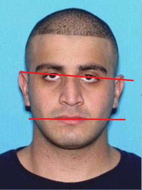 Orlando SHooter