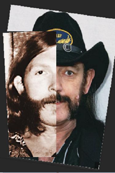 Allman Kilmister Composite