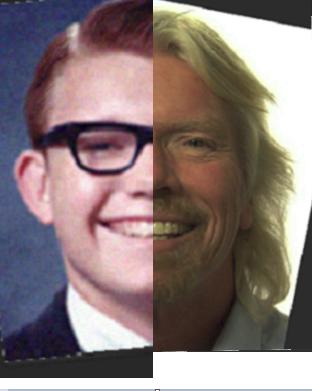 Branson Parent Composite 2