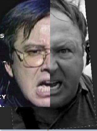 Hicks Jones Angry Composite