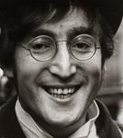 Lennon 2