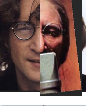 Lennon Staycer 3
