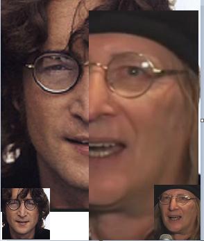 Lennon Staycer 4
