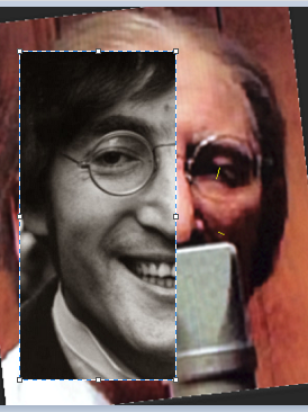 Lennon Staycer