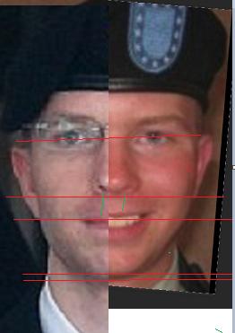 Manning Manning 2