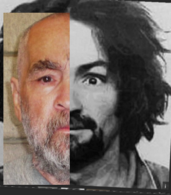 Manson Manson Composit 1