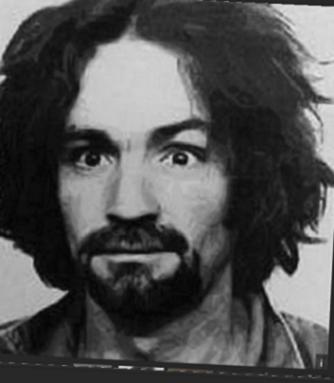Manson then
