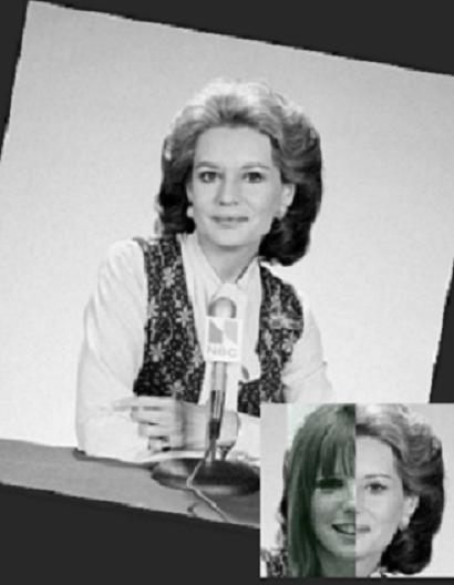 Walters NBC