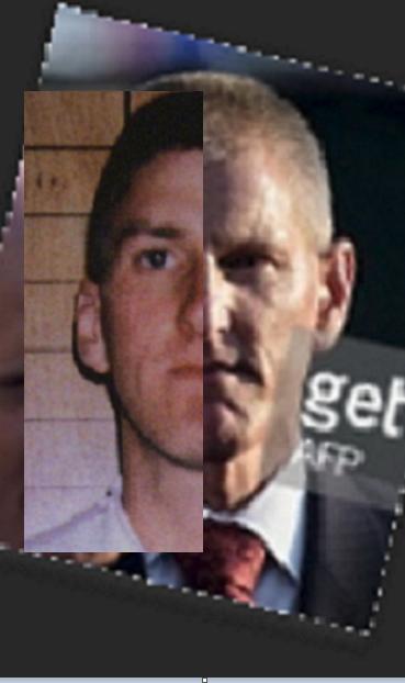 Wysopal McVeigh Composite