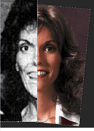 the gallery for gt karen carpenter skinny