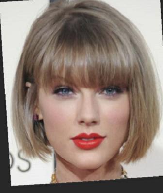 Swift 2