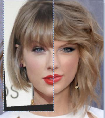 Swift Swift