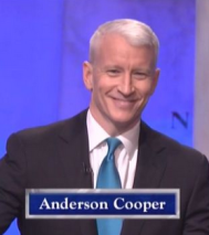 cooper-on-jeopardy