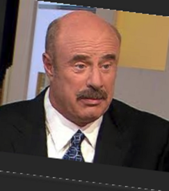 dr-phil-4-looking-to-his-left