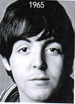 mccartney-1965
