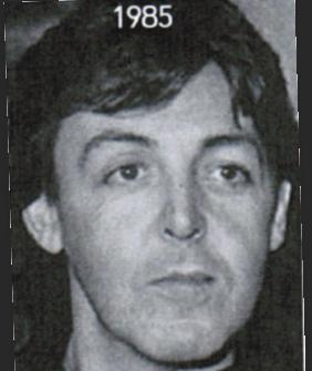 mccartney-1985