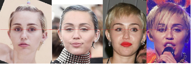 2-cyrus-side-by-side