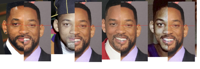 face-splits-1