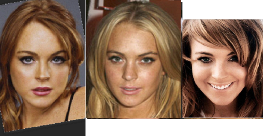 lohan-b-side-by-side