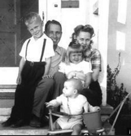 morrison-family-2