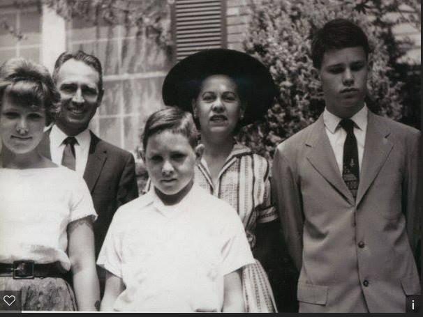morrison-family-4