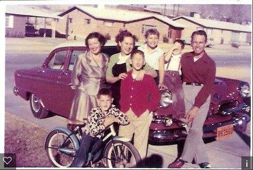 morrison-family-7
