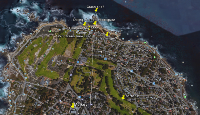 pacific-grove-google-eearth