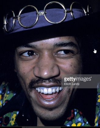 hendrix-purple-gums