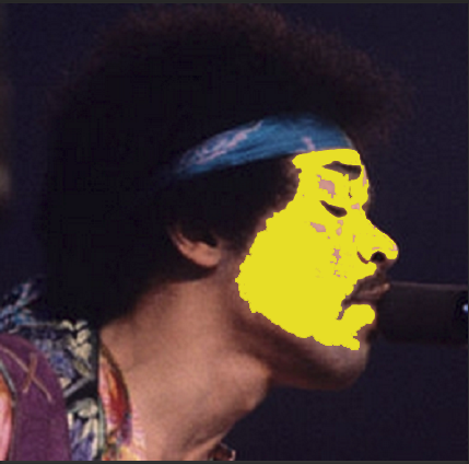 hendrix-yellowface